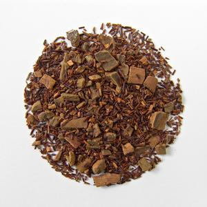 Rooibos Vanilla Chai from TeaCo