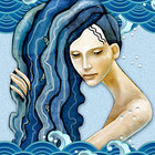 Aquarius (The Zodiac Series) from Adagio Teas