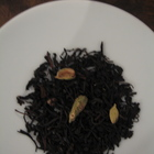 Sultan's Jewel (Ceylon w/Cardamom) from Algabar