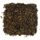 Darjeeling Champagne from Argo Tea