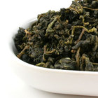 Premium Silky Green Tea from Bird Pick Tea &amp; Herb