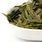 Precious Lion Hill Green Tea from Bird Pick Tea & Herb