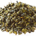 Milk Oolong from thepuriTea