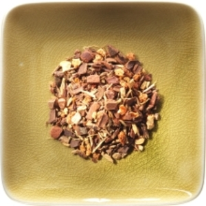 Licorice Spice from Stash Tea Company