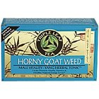 Horny Goat Weed from Triple Leaf Tea