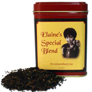 Elaine&#x27;s Blend from Harney &amp; Sons