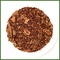 Organic Cinnamon Vanilla Rooibos from Zen Tara Tea