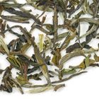Nepal First Flush from Adagio Teas