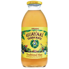 Traditional Yerba Mate (bottled) from Guayaki