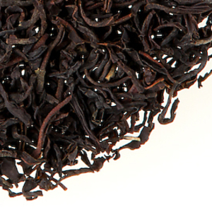 Nilgiri Blue Mountain Black Tea