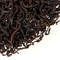 Nilgiri Blue Mountain from TeaGschwendner