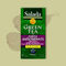 Green Tea Purple Antioxidant from Salada