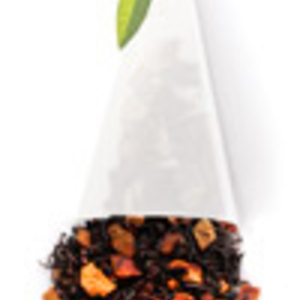 Sweet Orange Spice from Tea Forte