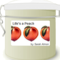 Life's A Peach from Adagio Teas
