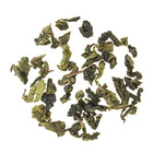 Iron Goddess of Mercy - Monkey Picked from Red Blossom Tea Company