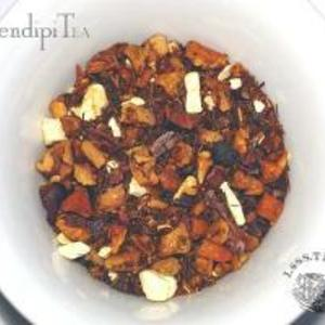 Cocoa Loco from SerendipiTea