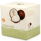 Tropical White from Adagio Teas