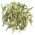 White Tea Whole Leaf from Tea Exclusive