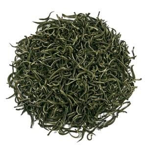 Flowery Needles Green Tea from Tea Exclusive
