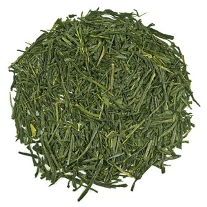 Sencha Supreme from Tea Exclusive