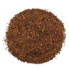 Skoon Wild Mountain Rooibos from Tea Exclusive