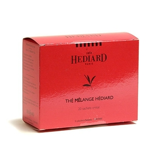 Mlange Hdiard from Hediard
