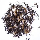 Black Powder Blend from Luka Te m.m.