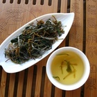 Honeysuckle White Tea from Shang Tea