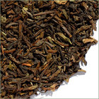 Himalayan 2nd Flush Darjeeling Blend Tea from The Tea Table