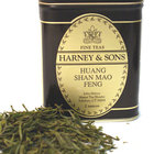 Huang Shan Mao Feng from Harney & Sons