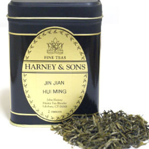 Jin Jian Hui Ming from Harney & Sons