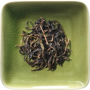 Formosa Oolong Bay Jong from Stash Tea Company