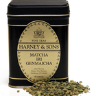 Matcha iri Genmaicha from Harney & Sons