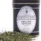 Organic Sencha from Harney & Sons
