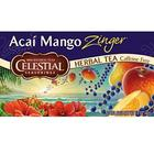 Acai Mango Zinger from Celestial Seasonings