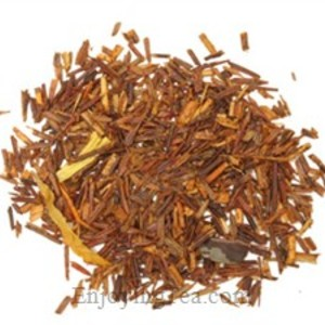 Belgian Chocolate Rooibos from EnjoyingTea.com