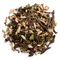 North African Mint (organic) from DAVIDsTEA
