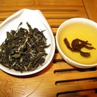 White Tea Wu-long from Shang Tea