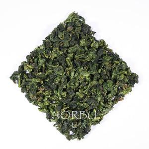 2009 Fall Diamond Grade Tie Guan Yin from Norbu Tea