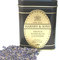 French Super-Blue Lavender from Harney &amp; Sons