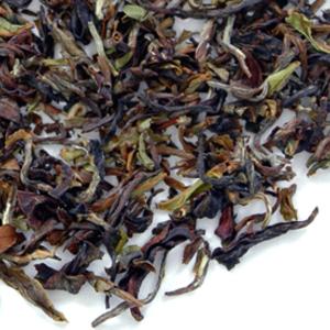 Black Tea - Diplomat's Tea