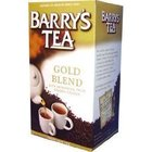 Barry's Gold Blend (Loose Leaf) from Barry's Tea