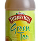 Green tea with Honey and Ginseng from Turkey Hill