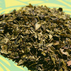 Green Tea from Teatulia Teas