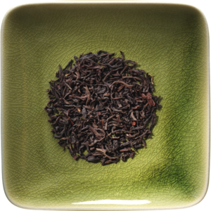 Organic Breakfast Blend Black from Stash Tea Company