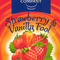 Strawberry and Vanilla Fool from London Fruit &amp; Herb Teas