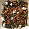 Genmaicha from Bigelow