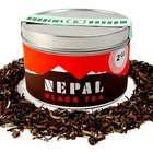 Nepal from Andrews & Dunham Damn Fine Tea