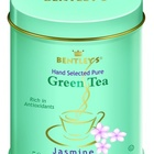Jasmine Green Tea from Bentley's