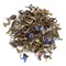 White Tiger (organic) from DAVIDsTEA